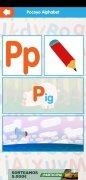 Pocoyo Alphabet imagem 6 Thumbnail