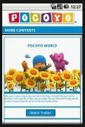 Pocoyo TV image 5 Thumbnail