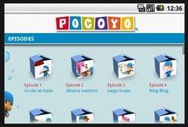 Pocoyo TV image 7 Thumbnail