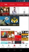 Podcast Player imagen 3 Thumbnail