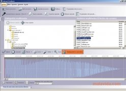 Podcast Producer imagen 2 Thumbnail