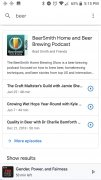 Google Podcasts imagen 9 Thumbnail