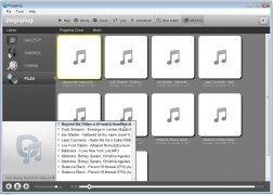 Pogoplug imagen 1 Thumbnail