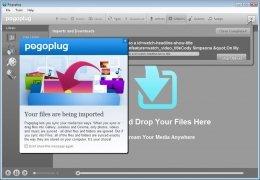 Pogoplug imagen 6 Thumbnail