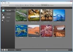 Pogoplug imagem 7 Thumbnail