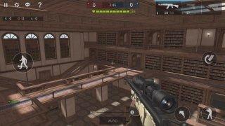 Point Blank: Strike imagen 5 Thumbnail