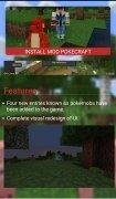 Pokecraft imagen 2 Thumbnail