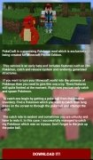Pokecraft imagen 3 Thumbnail