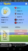 Pokedex Mega immagine 4 Thumbnail