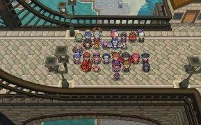 PokeMMO image 5 Thumbnail