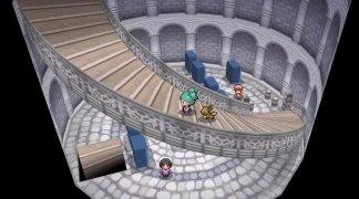 PokeMMO image 6 Thumbnail