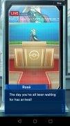 Pokémon Duel imagen 2 Thumbnail