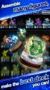 Pokémon Duel image 3 Thumbnail
