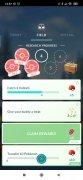 Pokémon GO imagen 7 Thumbnail