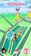 Pokémon GO imagen 1 Thumbnail