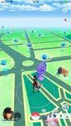 Pokémon GO image 2 Thumbnail