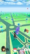 Pokémon GO immagine 2 Thumbnail