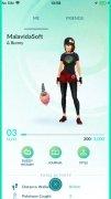 Pokémon GO image 3 Thumbnail