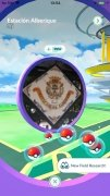 Pokémon GO imagen 6 Thumbnail