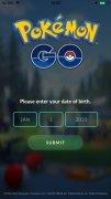 Pokémon GO imagen 9 Thumbnail