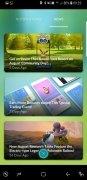 Pokémon GO imagen 12 Thumbnail