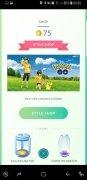 Pokémon GO imagen 13 Thumbnail