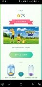 Pokémon GO immagine 13 Thumbnail