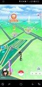 Pokémon GO imagen 2 Thumbnail