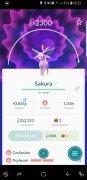 Pokémon GO imagen 5 Thumbnail