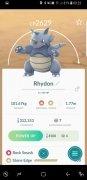 Pokémon GO immagine 6 Thumbnail