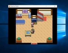 Pokémon Iberia imagen 1 Thumbnail