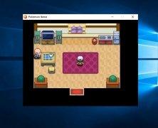 Pokémon Iberia imagen 4 Thumbnail