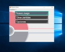 Pokémon Iberia imagen 5 Thumbnail