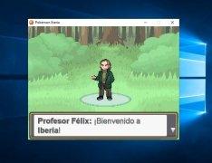 Pokémon Iberia imagen 7 Thumbnail
