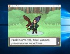 Pokémon Iberia imagen 8 Thumbnail