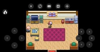 Pokémon Iberia imagen 14 Thumbnail