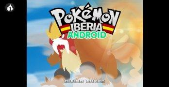 Pokémon Iberia image 2 Thumbnail