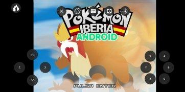 Pokémon Iberia imagen 3 Thumbnail