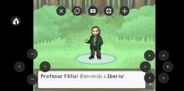 Pokémon Iberia image 5 Thumbnail