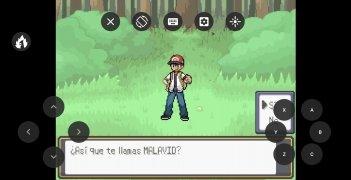 Pokémon Iberia imagen 6 Thumbnail