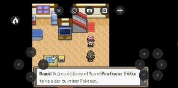 Pokémon Iberia imagen 9 Thumbnail