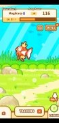Pokémon: Magikarp Jump imagen 2 Thumbnail