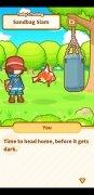 Pokémon: Magikarp Jump imagen 3 Thumbnail