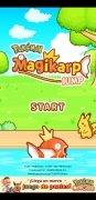 Pokémon: Magikarp Jump imagen 4 Thumbnail