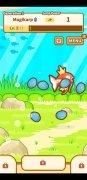 Pokémon: Magikarp Jump imagen 6 Thumbnail