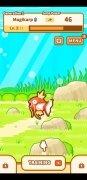 Pokémon: Magikarp Jump imagen 7 Thumbnail