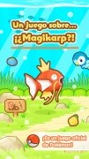 Pokémon: Magikarp Jump imagem 1 Thumbnail