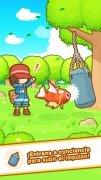 Pokémon: Magikarp Jump imagem 2 Thumbnail