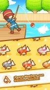 Pokémon: Karpador Jump bild 4 Thumbnail