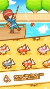 Pokémon: Magikarp Jump imagem 4 Thumbnail